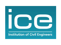Institution of Civil Engineers logo-min