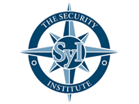 The Security Institute logo-min